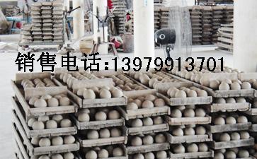 瓷球生产厂家
