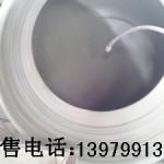 瓷球生产工艺