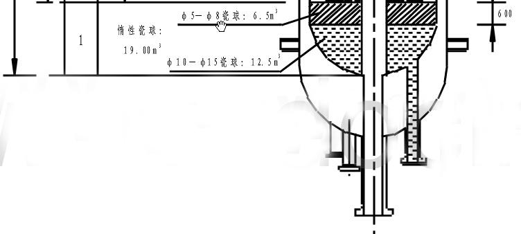 3瓷球装填位置
