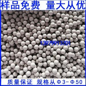 6毫米惰性瓷球